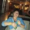 Людмила, 48, г.Кемерово