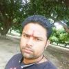 Nanhe Pratap Singh, 24, г.Дели