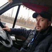 Денис 30 Новоалтайск