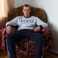 евгении, 30 лет, Рыбы, Гурьевск