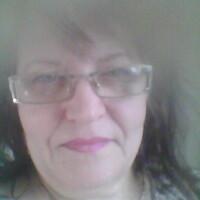 ольга, 50 лет, Лев, Новосибирск