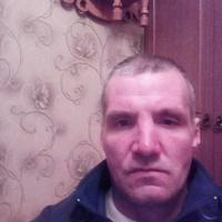 Юрий, 45 лет, Весы, Наро-Фоминск