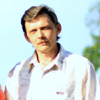 Петр, 56 лет, Рыбы, Нижний Новгород