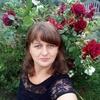 Маша, 32, г.Винница