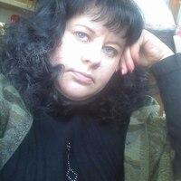 ОЛЬГА, 45 лет, Козерог, Углич