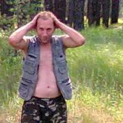 Алексей 50 Усмань