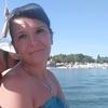 Olga, 44, Dobrush