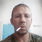 Anдрй 38 Выкса