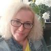 Ольга, 44, г.Чебоксары