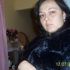 АНГЕЛИНА, 34, г.Свалява