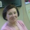Лариса, 68, г.Николаев