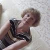 Галина, 54, г.Москва
