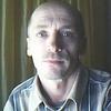 серж, 57, г.Черновцы