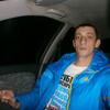 Slavik, 31, Belgorod-Dnestrovskiy