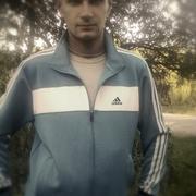 Антон 29 лет (Весы) Люботин