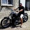 Sergey, 42, г.Симферополь