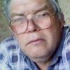 Сергей, 61, г.Тогучин