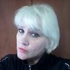Ирина, 50, г.Кострома