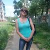 валентина, 49, г.Челябинск