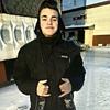 Максим, 18, г.Томск