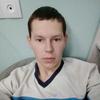 Dima, 23, г.Ирпень