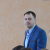 Владимир, 36, г.Анапа