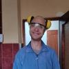 Андрей, 38, г.Одесса