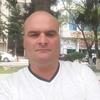 Rövşen, 37, г.Баку