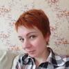 Лёля, 29, г.Калуга