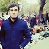roman, 34, г.Баку