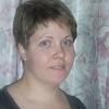 Tatiana, 33, г.Милан