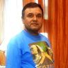 Ярослав, 61, г.Коломыя