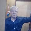 виталий, 50, г.Ярославль
