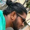 Jafar, 32, г.Дели