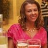 Viktorija, 36, г.Вильнюс