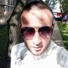 igor, 31, г.Одесса