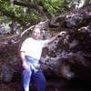 samir, 51, г.Баку