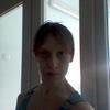 ольга, 29, г.Зеленоград