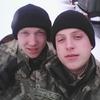 Дмитрий, 23, Решетилівка