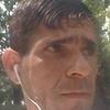 vitiya, 37, г.Тбилиси