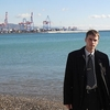 Дима, 32, г.Тюмень