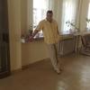 graf_vlad, 49, г.Варна