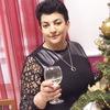 Тамара, 62, г.Днепр