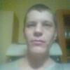 Александр, 31, г.Саяногорск