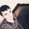 Адам, 22, г.Москва