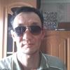 nurik, 39, г.Усть-Каменогорск