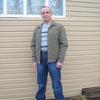 Павел, 41, г.Белозерск