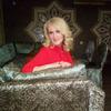 Татьяна, 44, г.Первоуральск