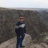 Vahram, 23, г.Hoktemberyan