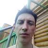 Виталий, 37, г.Северобайкальск (Бурятия)